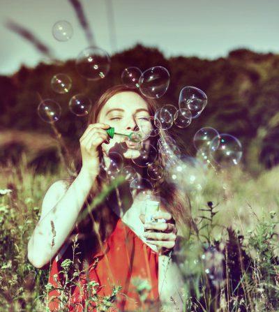 Das Mohnblumenmädchen_1